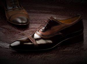 Erkek Ayakkabılarında Kundura Tarzı Ayakkabı Seçimi