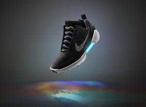 Büyük Numara Erkek Ayakkabı Modelleri