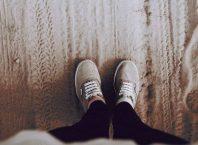 Erkek Ayakkabı Seçimi Rehberi