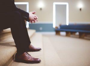 Ayakkabı Satın Alırken Nelere Dikkat Etmelisiniz?
