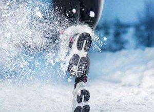 Erkekler Kışlık Ayakkabı Alırken Nelere Dikkat Etmeli?