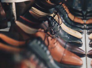 Ayak Sağlığınız için Deri Ayakkabılarınıza İyi Bakın!