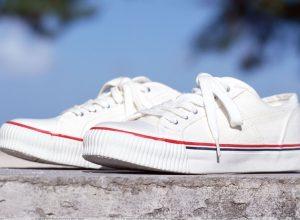 Ayakkabıda Değişen Trendler