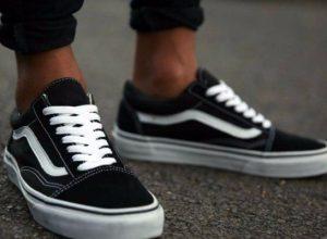 Yazlık Ayakkabı Satın Alırken Nelere Dikkat Edilmeli?