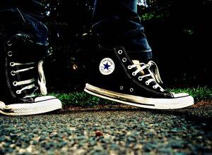 Erkek Ayakkabı Modellerinde Şıklık