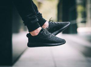 En Trend Erkek Ayakkabı Çeşitleri