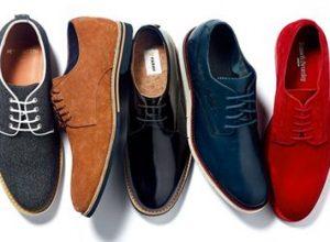 Gece Davetleri için Ayakkabı Seçimleri