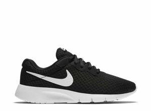 Nike Çocuk Ayakkabıları