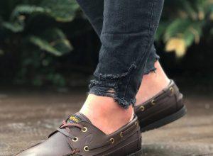 En Kaliteli Erkek Ayakkabı Markaları
