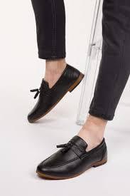 En Şık Erkek Ayakkabı Modelleri