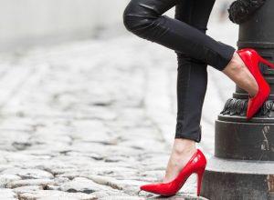 Erkek Ayakkabı Yazlık Modelleri