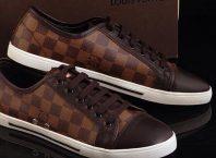 Rahat Erkek Ayakkabı Modelleri