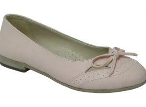 Vicco Ayakkabı Çocuklarınıza Şıklık ve Rahatlık Sunuyor!