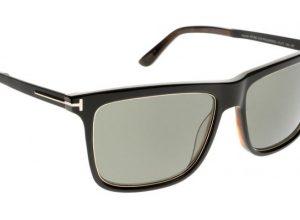 Tom Ford Gözlük Trendleri