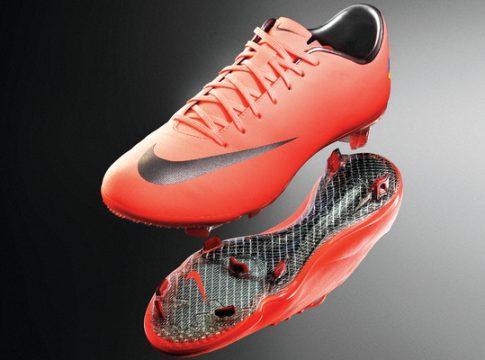 Futbol Ayakkabısı Seçerken Nelere Dikkat Etmeliyiz?