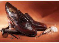 En İyi Klasik Ayakkabı Markaları Sıralaması