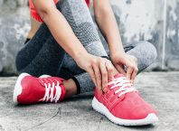 En İyi Spor Ayakkabı Markaları Sıralaması