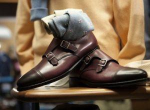 Derisi Soyulan Ayakkabı Nasıl Tamir Edilir