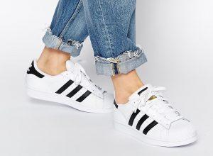 Genç Spor Ayakkabı Modelleri