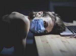 Pandemi Sürecinde Sokağa Çıkma Yasağında Uygulanan Cezalar